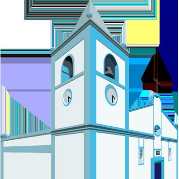 Quem Somos G. Grcia - Equipamentos de Som para Igrejas