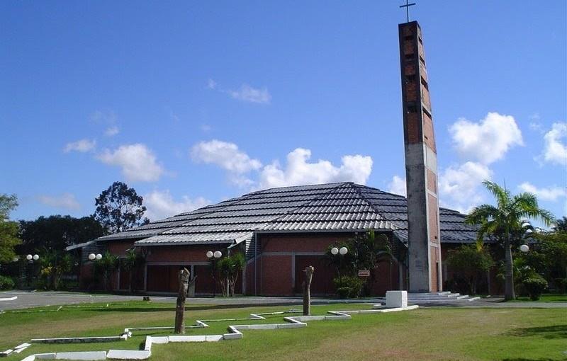 catedral-diocesana-de-sao-mateus-sao-mateus-espirito-santo